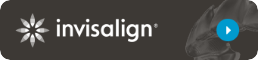 Invisalign at Melfort Dental Group